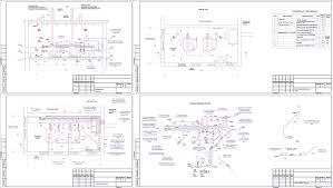 Проект котельной типовой раздел ТМ газовой котельной скачать  Замена газового оборудования в котельной в здании цеха 2 котла ВКВ