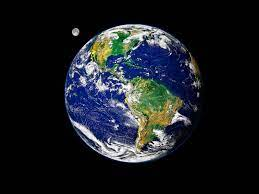 Free download Animated Earth Wallpaper ...