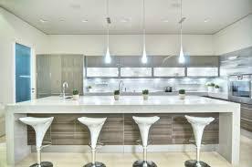 modern white kitchen island. Full Size Of Kitchen:modern White Kitchen Island Contemporary With Large Modern I