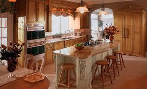 Kitchen Elegant Omega Cabinets For Inspiring Kitchen Cabinet