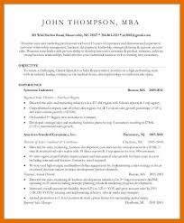 political campaign manager resume 11 12 campaign resume titleletter