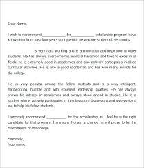 Sample Resume For Letter Of Recommendation Barca Fontanacountryinn Com