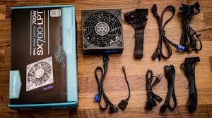 How to choose a PC <b>power</b> supply - Newegg Insider
