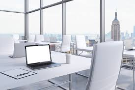 creating office space. Creating A Happy Office Space For Employees T