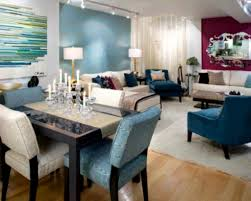 Teal Living Room Decor Teal Sofas Ideas Living Room Interesting Color Scheme For Small