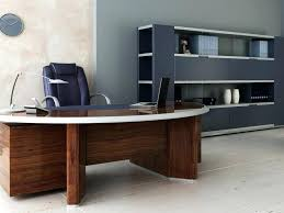 office design tool. Awesome Full Size Of Affordable Decorating Ideas For Office At Work Space Home Design App Tool O
