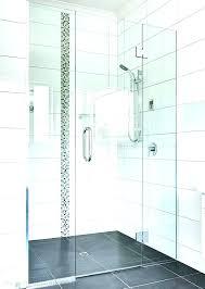 standard shower door height breathtaking best opening doors for bathtubs contemporary interior design 6