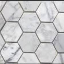 tile floor texture design. Marble Floor Texture Designing Service Tile Design