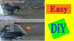 garage door openers safety sensors opener sensor garage door openers safety sensors