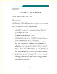 10 General Resume Cover Letter Sample Cote Divoire Tennis