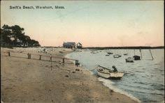 17 Best Wareham And The Cape Images Cape Cod Cape New