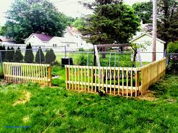 scarce fence ideas backyard fencing options luxury to embellish