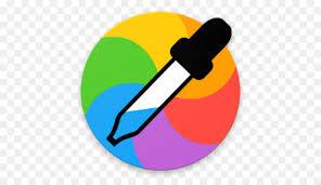Web Colors Web Page Color Picker Desktop Wallpaper Color Picker