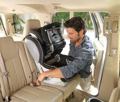 britax carry long system what the tight installation system makes safe car seat