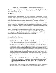 concluding paragraph essay example how to write a good conclusion  persuasive essay hooks examples good for essays argumentative topic sentence example 006814835 1 1337c115fe15d7d7131f606a761 persuasive essay