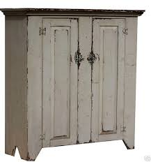 Antique Storage Cabinets Furniture Perfect For Any Room And Decor With Jelly Cabinet