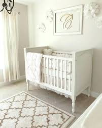 pink and gold nursery bedding pink and gold nursery bedding pink and gold nursery bedding pink