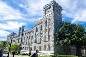 west point admissions sat scores acceptance rate west point the u s military academy