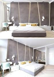 Small Double Bedroom Ideas Comfortable Small Bedroom ...