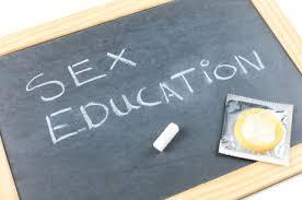 Education In Schools Essay Sexual Education In Public Schools Essay Homework Academic Writing