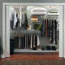 rubbermaid closet organizer closet organizer rubbermaid closet organizer installation instructions rubbermaid closet organizer