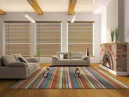 large living room rugs uk