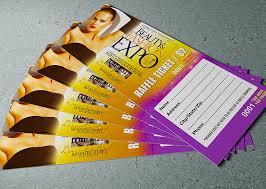 raffle tickets printing raffle ticket standard ticket printing raffle tickets