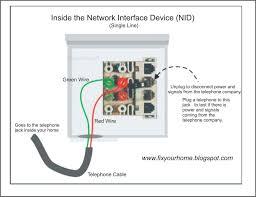 cat 5 wiring diagram racks modern design of wiring diagram • tech cat5e rack wiring diagram best secret wiring diagram u2022 rh anutechnologies co cat5 network wiring