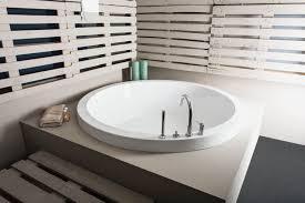cool nice bathtubs home design bath tubs bathtub virginiavirtual360