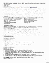 43 Lovely Resume Format Sales And Marketing Awesome Resume Example