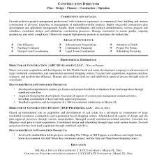 superintendent resume samples construction resume sample    resume  superintendent resume samples construction resume sample construction worker resume sample resume superintendent resume samples