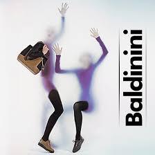 Обувь <b>Baldinini</b> (<b>Балдинини</b>), купить в Москве - цены в каталоге ...