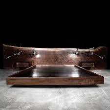 hudson furniture lighting. Hudson Furniture/Ludwig \u0026 Larsen Lighting Work Furniture