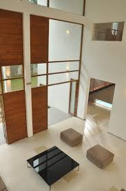 modern home architecture interior. Collect This Idea Modern Residence Rehabilitation (16) Home Architecture Interior I