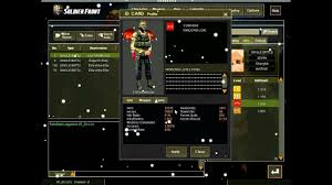 Sf Exp Chart Sf Exp Chart Soldier Front Ranks With Exp Images Frompo