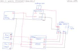 home inverter wiring diagram anything wiring diagrams \u2022 home electrical wiring diagram symbols house board wiring diagram valid home inverter wiring diagram home rh kobecityinfo com home inverter electrical