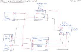 home inverter wiring diagram anything wiring diagrams \u2022 home electrical wiring diagram software free house board wiring diagram valid home inverter wiring diagram home rh kobecityinfo com home inverter electrical