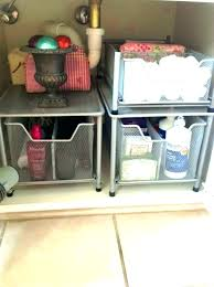 under sink bathroom storage brave under bathroom sink storage cabinet under counter storage cabinet storage cabinet under counter storage units bathroom