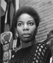Nina Simone Wikipedia