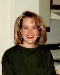 Michele Avery Obituary - Death Notice and Service Information