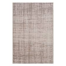 salinas indoor outdoor rug grey oceana outdoor inspiration outdoor inspiration z gallerie