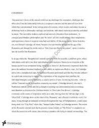 kubla khan essay need help for homework someone who does kubla khan essay