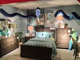 Perfect House Of Bedrooms Kids