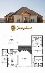 alluring home plans baton rouge 5 acadian style homes with pictures house lovely elegant texas of