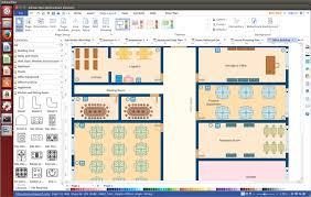 office layout software. Office Layout Software M