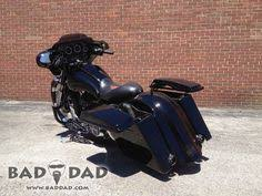 bad dad custom bagger parts for your bagger baggers scott s