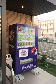 Vending Machine Charity Stickers Beauteous Vending Machine Donation Stickers Machine Photos And Wallpapers