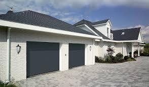 New Garage Doors - Supply Install Repair Garage Doors - Warrington ...