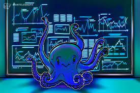 Crypto exchange Kraken says it is 'too ...
