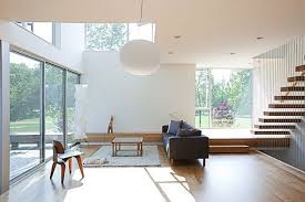 Helpful Tips for a Minimalist Interior Design
